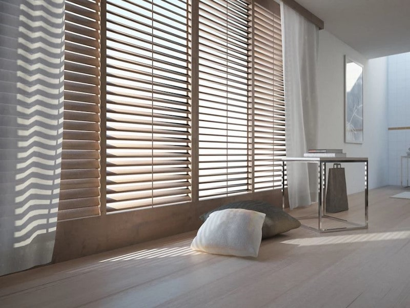 3D images - Sunrooms 2