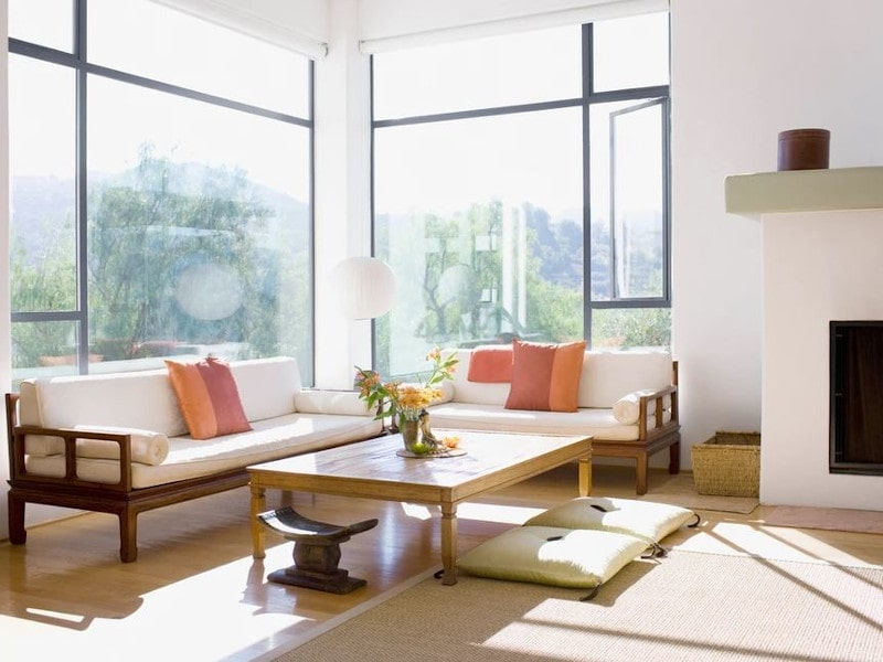 3D images - Sunrooms 4
